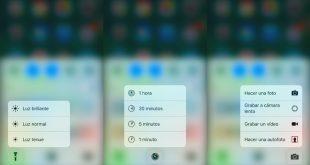 iOS-10-Control-Center