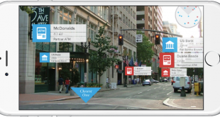iPhone-6s-Realidad-aumentada-830x412-1