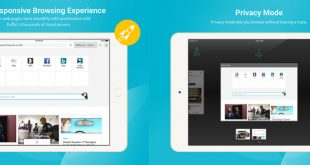 puffin-browser-pro