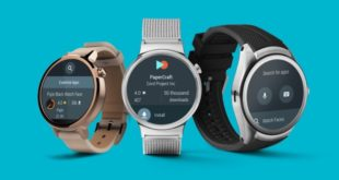 android-wear-2.0-1