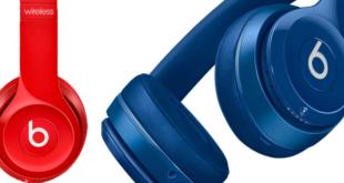 beats-keynote-iphone-7