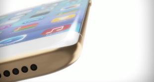 iPhone-curvo-830x483-1
