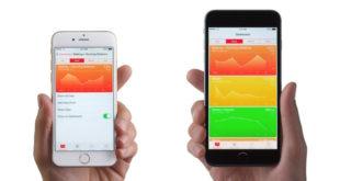 iphone-6-salud