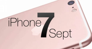 iphone-7-septiembre-1