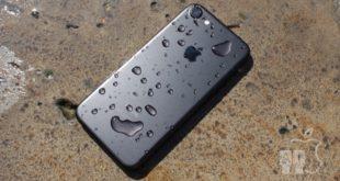 iphone72-3