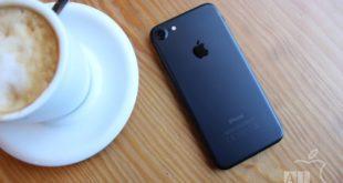iphone74