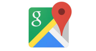 Google-Maps-830x400