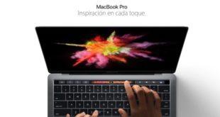 MAcBook-pro-830x412-2