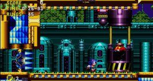 Sonic-CD-830x467
