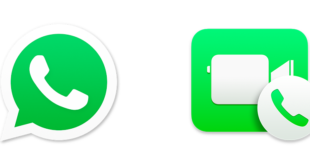Videollamadas-de-WhatsApp-830x400