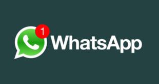 WhatsApp-globo-830x402