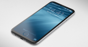 concepto-iphone-touch-id-pantalla-830x467