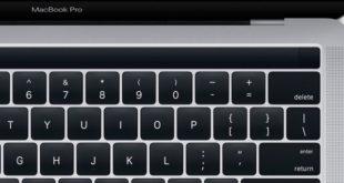 detalle-nuevo-macbook-pro