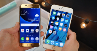 iphone-6s-samsung-agua-2
