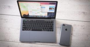 macbook-pro-concepto-hajek-011