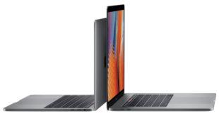 nueva-gama-macbook-pro