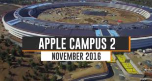 Apple-Campus-2-830x400