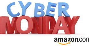 cyber-monday-amazon-830x400-1