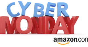 cyber-monday-amazon-830x400