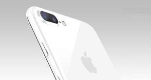 iPhone-7-blanco-brillante-830x400-3