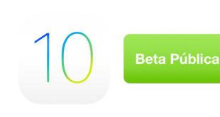 ios-10-beta-publica-1