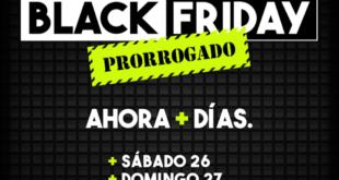 ofertas-descuentos-promociones-black-friday-1