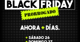 ofertas-descuentos-promociones-black-friday