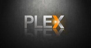 plex1