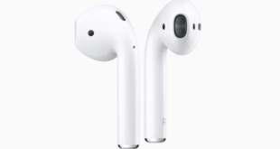 AirPods-830x468-2