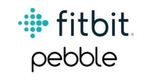 Fitbit-Pebble-1