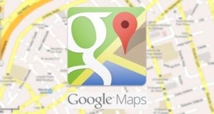 Google-Maps-iOS-830x400-1