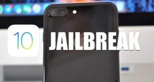 iOS-10-Jailbreak-830x400