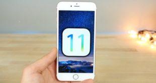 iOS-11-830x467