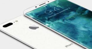iphone-8-renders-1