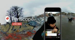periscope-live-360-830x384