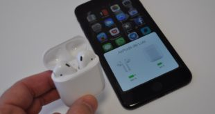 AirPods-10