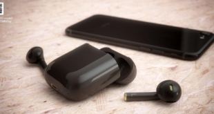 AirPods-Jetblack-1-1