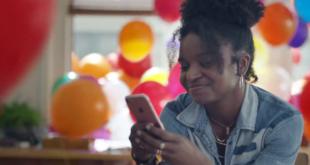 Apple-Spot-Mensajes-830x400