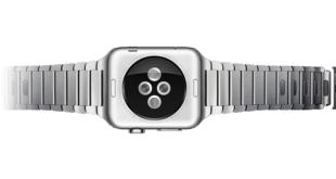 Apple-Watch-Correa-de-eslabones-830x400