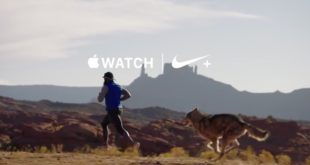 Apple-Watch-Nike-1