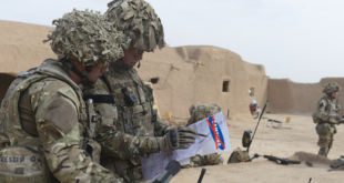 Comunicaciones-militares-Reino-Unido-abandona-Samsung-por-el-iPhone-7-830x400