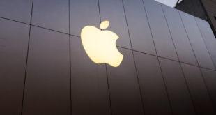 Productos-descatalogados-Apple-2016
