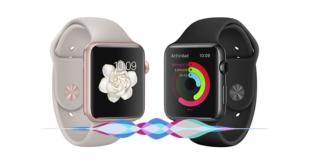 Siri-SiriKit-en-el-Apple-Watch-830x400