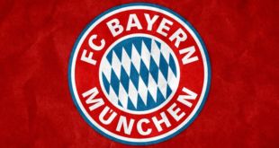 bayern-munich-apple-music