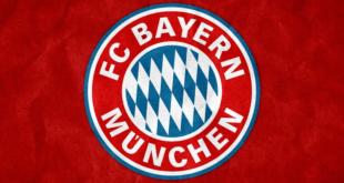 bayern-munich-apple-music