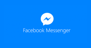 facebook-messenger-830x400