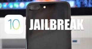 iOS-10-Jailbreak-1