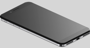 iPhone-8-concepto-1