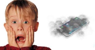 iphone-perdido