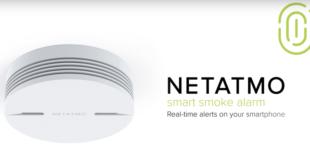 netatmo-smart-smoke-alarm-1